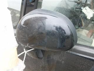 Зеркало Mitsubishi Colt Plus Уссурийск