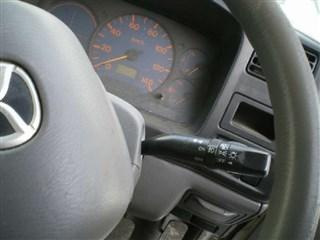 Блок подрулевых переключателей Mazda Titan Владивосток