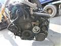 Двигатель для Mazda Lantis
