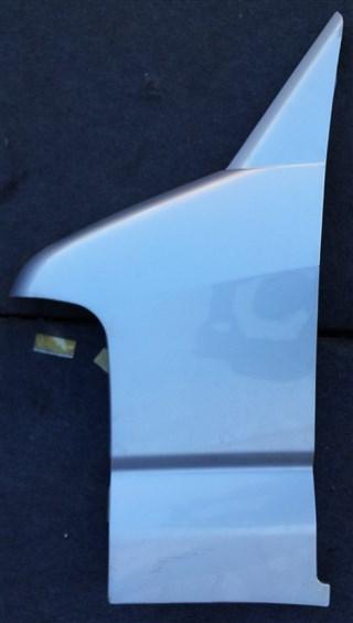 Крыло Mitsubishi Minicab Владивосток