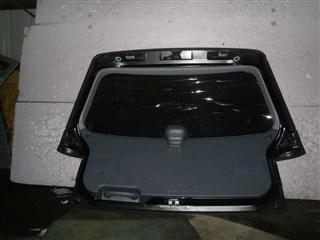 Дверь задняя Toyota Picnic Владивосток