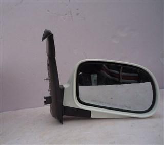 Зеркало SsangYong Actyon Владивосток