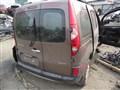 Стоп-сигнал для Renault Kangoo