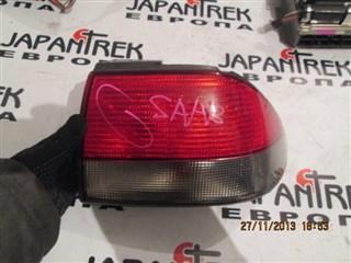 Стоп-сигнал Saab 9-3 Улан-Удэ