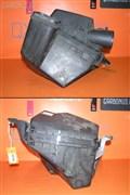 Корпус воздушного фильтра для Toyota Crown Hybrid