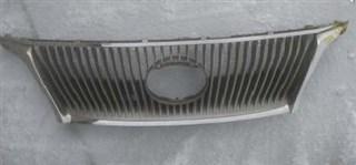 Решетка радиатора Lexus RX350 Кемерово