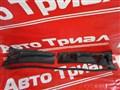 Решетка под лобовое стекло для Toyota Camry Gracia