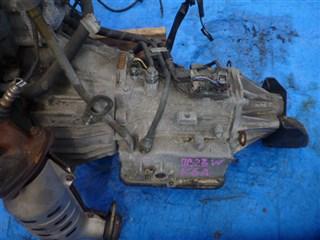 АКПП Suzuki Jimny Владивосток