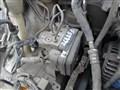 Блок abs для Toyota Caldina