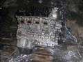 Двигатель для Nissan Armada