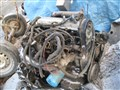 Двигатель для Nissan AD Wagon