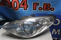 Фара для Hyundai I20