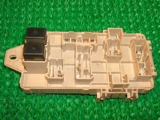 Блок предохранителей Subaru Legacy Lancaster Новосибирск