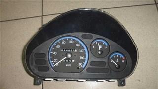 Панель приборов Daewoo Matiz Челябинск