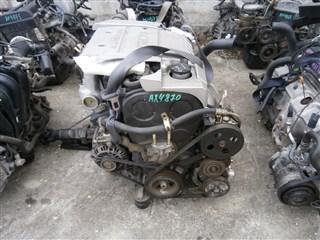 Двигатель Mitsubishi RVR Владивосток