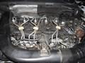 Двигатель для Volvo V70