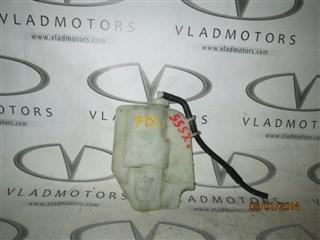Бачок расширительный Honda Civic Hybrid Владивосток