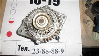 Генератор Mazda RX-8 Челябинск