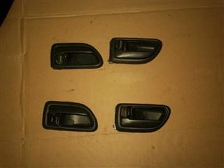 Ручка двери внутренняя Subaru Impreza WRX Новосибирск