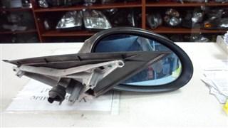 Зеркало BMW 1 Series Челябинск