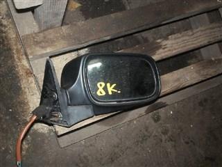 Зеркало Subaru Forester Новосибирск