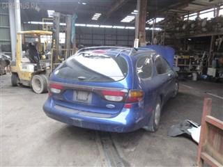 Дверь Ford Taurus Новосибирск