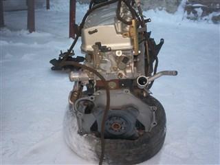 Двигатель Mitsubishi Airtrek Новосибирск