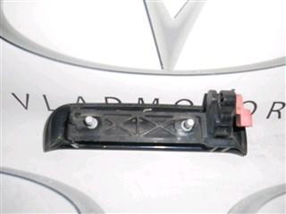 Ручка двери Toyota Starlet Владивосток