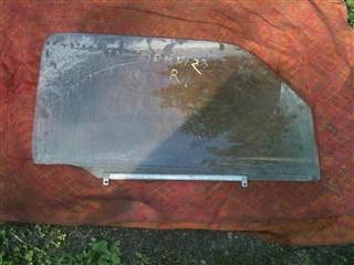 Стекло двери Suzuki Jimny Wide Владивосток