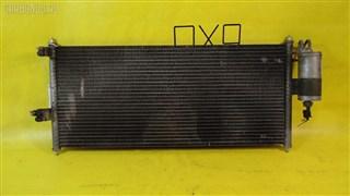 Радиатор кондиционера Nissan Bluebird Sylphy Уссурийск