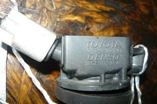 Катушка зажигания Toyota Sienta Владивосток