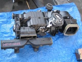 Печка Nissan Pathfinder Владивосток