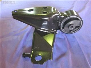Подушка двигателя Toyota Raum Уссурийск