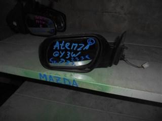 Зеркало Mazda Atenza Владивосток