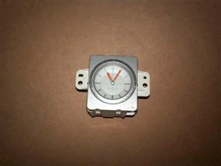 Часы Mitsubishi Airtrek Новосибирск