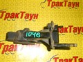 Подушка двигателя для Toyota Wish
