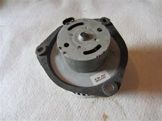 Мотор печки Toyota Cavalier Омск