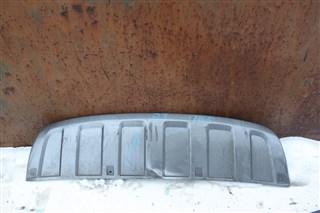 Губа Audi Q7 Бердск
