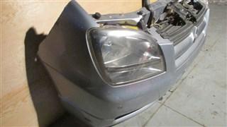 Nose cut Mitsubishi Dion Новосибирск
