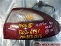Стоп-сигнал для Mazda Efini MS-8