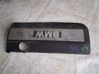 Крышка гбц BMW X5 Владивосток