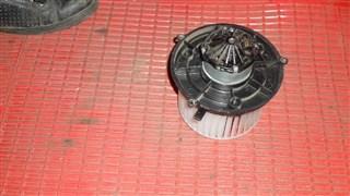Мотор печки Mitsubishi Pajero Junior Владивосток