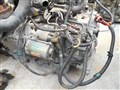 АКПП для Honda Saber