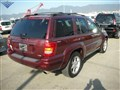 Дверь для Jeep Grand Cherokee