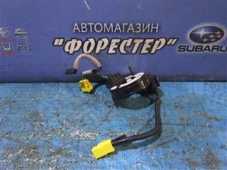 Шлейф-лента air bag Honda Airwave Владивосток