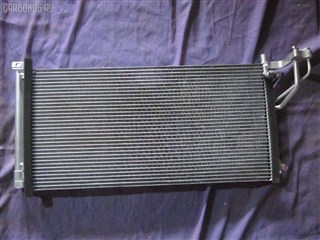 Радиатор кондиционера Hyundai Sonata Владивосток