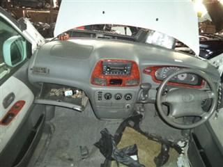 Airbag пассажирский Toyota Townace Noah Владивосток