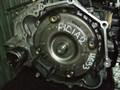 АКПП для Mitsubishi Dingo