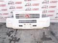 Бампер для Honda Acty