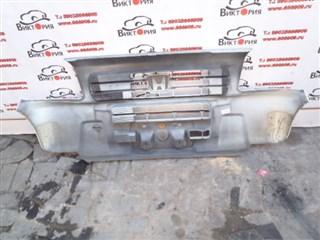 Бампер Honda Acty Иркутск